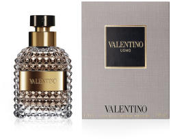 Valentino Valentino Uomo EDT 150ml