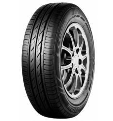 Bridgestone B280 185/65 R14 86T