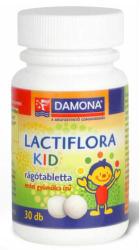 Damona Lactiflora kid - 30db