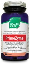 Health First PrimeZyme kapszula - 60db