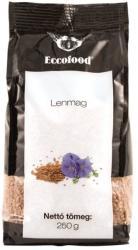 Eccofood Lenmag (250g)