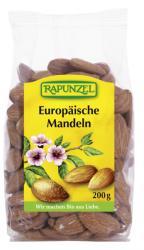 RAPUNZEL Európai mandula (200g)