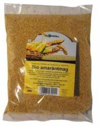 Klorofill Bio amarántmag (500g)
