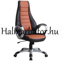 HALMAR Radier
