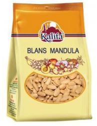 Kalifa Blansírozott mandula (500g)