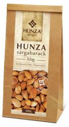 Hunza Sárgabarack mag édes (200g)