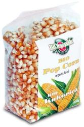BiOrganik Bio Pop Corn (500g)