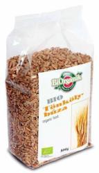 BiOrganik Bio tönkölybúza (500g)