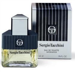 Sergio Tacchini For Men EDT 50ml