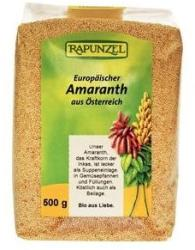 RAPUNZEL Bio amarant (500g)