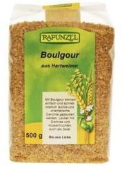 RAPUNZEL Bio Bulgur (500g)