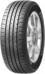 Novex Super Speed A2 XL 205/65 R15 94V