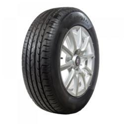 Novex Super Speed A2 XL 205/45 R16 87W