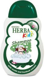 Herbária Herba Kids sampon 250ml