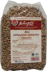 Naturgold Bio étkezési tönköly hántolt (500g)