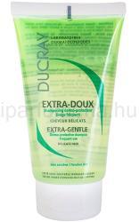 Ducray Extra-Doux sampon gyakori hajmosásra (Dermo-Protective Shampoo) 75ml