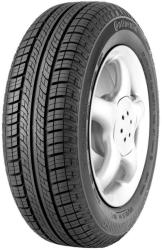 Continental ContiEcoContact 185/60 R15 84T