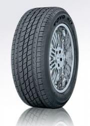 Toyo Open Country H/T 225/75 R16 118S