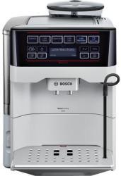 Bosch TES60321RW VeroAroma