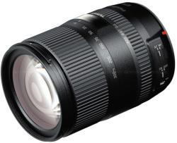 Tamron 16-300mm f/3.5-6.3 Di II VC PZD (Sony)