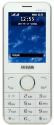 E-Boda Barphone Freeman T200