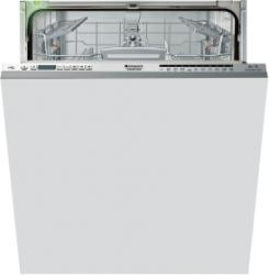 Hotpoint-Ariston LTF 11M113 7L EU
