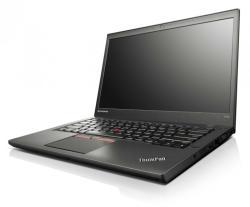 Lenovo ThinkPad T450s 20BX000TBM (MTM20BX000T)