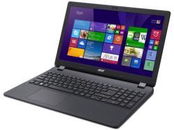 Acer Aspire ES1-512-C2VE W8 NX.MRWEX.123