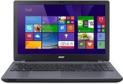 Acer Aspire E5-571-31A9 W8 NX.MLTEX.081