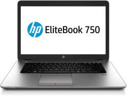 HP EliteBook 750 G2 J8R90EA
