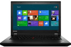 Lenovo ThinkPad L440 20AS0066RI