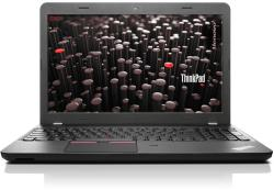 Lenovo ThinkPad Edge E550 20DF004RRI