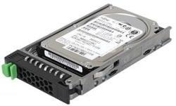 "Fujitsu 2.5"" 480GB SATA3 S26361-F5525-L480"
