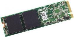 Intel Pro 2500 180GB M.2 SSDSCKJF180A501