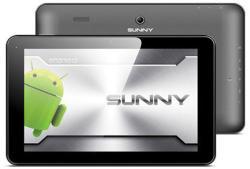 Sunny MD 1010