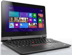 Lenovo ThinkPad Helix 2 20CH0005BM (MTM20CH0005)