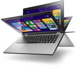 Lenovo IdeaPad Yoga 2 59-439729