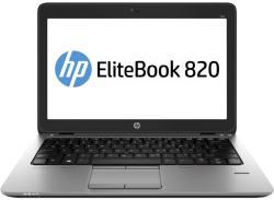 HP EliteBook 820 G2 H9V81EA