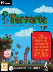 505 Games Terraria [Collector's Edition] (PC)