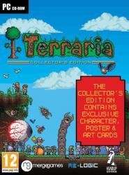 505 Games Terraria [Collector's Edition] (PC)