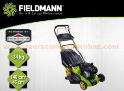 Fieldmann FZR 4620-B