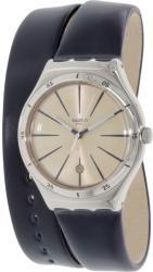 Swatch YWS408