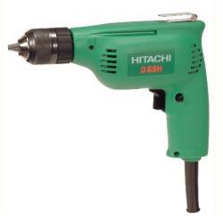 Hitachi D6SHL2