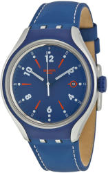 Swatch YES400