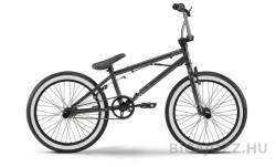 Haibike Noot RX