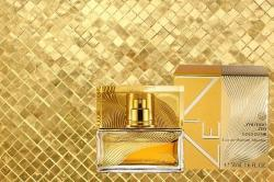 Shiseido Zen Golden Elixir Absolue EDP 50ml