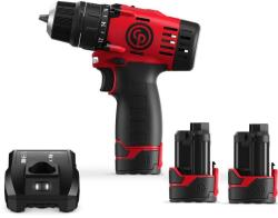 Chicago Pneumatic CP8528