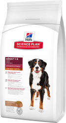 Hill's SP Canine Adult Advanced Fitness Large Breed Lamb & Rice 12kg
