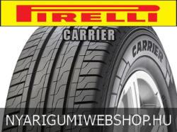 Pirelli Carrier 235/60 R17 117R