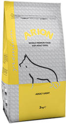 ARION Adult Light 3kg